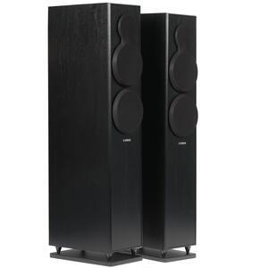 Акустическая система Hi-Fi Yamaha NS-F150