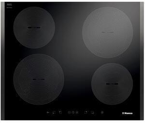 Индукционная варочная поверхность Hansa BHI68308