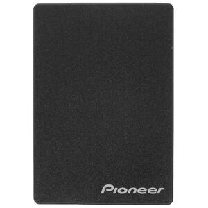 120 ГБ SSD-накопитель Pioneer APS-SL3N [APS-SL3N-120]