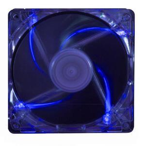 Вентилятор Xilence XF043 [XPF80.TBL]