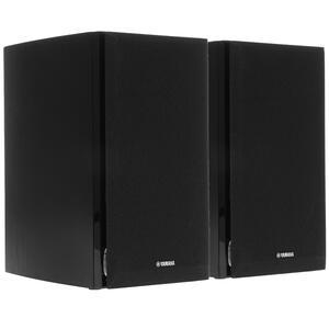 Акустическая система Hi-Fi Yamaha NS-B330