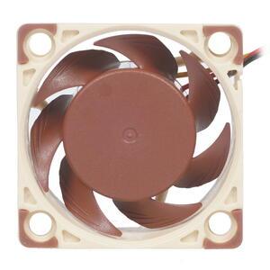 Вентилятор Noctua NF-A4x20 FLX