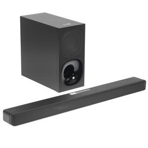 Саундбар Sony HT-G700 черный