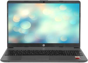 """15.6"""" Ноутбук HP Laptop 15-gw0040ur серый"""