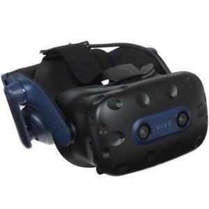 Система виртуальной реальности HTC Vive Pro 2