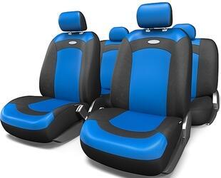 e8f5978fe0c11a6ea66ca045fbf082524cea7a88bfba99669252c2ac9484f885 - Чехлы на автомобильные сидения какие лучше выбрать