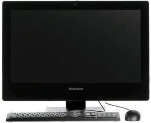 "23"" Моноблок Lenovo ThinkCentre S50-30"