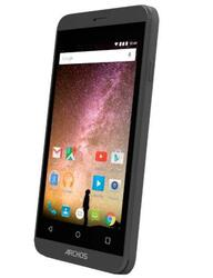 "4"" Смартфон Archos 40 Power 8 ГБ черный"