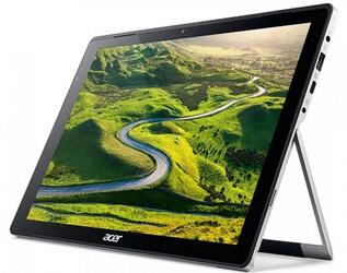 "12"" Планшет Acer Aspire Switch Alpha 12 SA5-271-34WG 128 Гб  серый"
