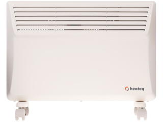 Конвектор HEATEQ Heat Electronic H1500HE