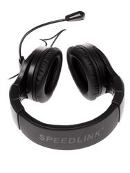 Наушники Speedlink Medusa XE Virtual 7.1 USB