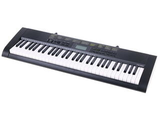 Синтезатор Casio CTK-1250