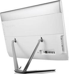 "21.5"" Моноблок Lenovo Idea Center AIO 300-22ISU"