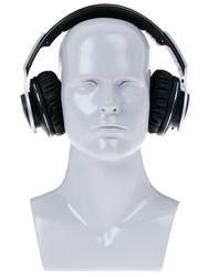 Наушники Fischer Audio X-02