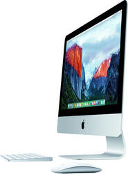 "21.5"" Моноблок Apple iMac Z0RS0020J"