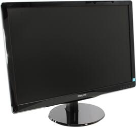 "22"" Монитор Philips 220V4LAB(00/01)"
