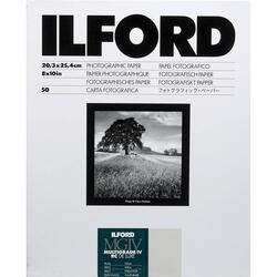 Фотобумага ILFORD Multigrade IV RC Delux Pearl