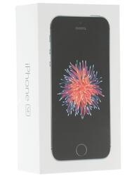 "4"" Смартфон Apple iPhone SE 16 ГБ серый"