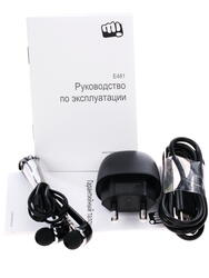 "5.2"" Смартфон Micromax Canvas 5 E481 16 ГБ синий"