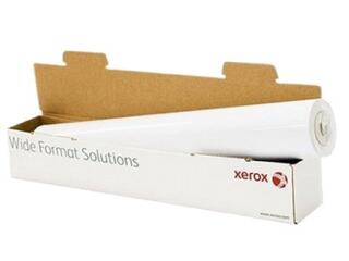 Широкоформатная фото бумага Xerox Photo Paper Semi Glossy 450L90538