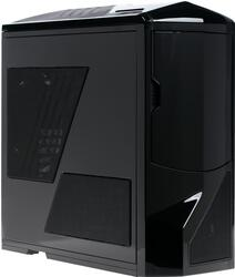 Корпус NZXT PHANTOM Black черный
