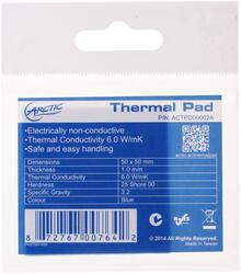 Термопрокладка Arctic Cooling Thermal Pad [ACTPD00002A]