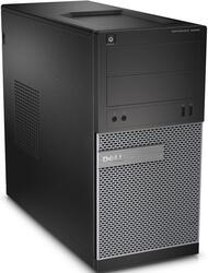 ПК Dell Optiplex 3020 [3020-6811]