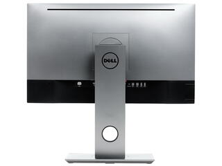 "25"" Монитор Dell UltraSharp UP2516D"