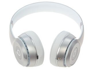 Наушники Beats Solo 2 Wireless