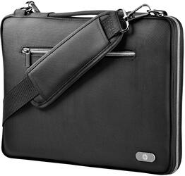 Сумка HP Slim Brief Case EURO