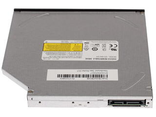 Привод DVD-RW LITE-ON DS-8ACSH