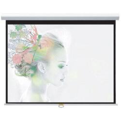 "92"" (234 см) Экран для проектора Classic Solution Premier Orion II W 203x115/9 МW-FC/W"