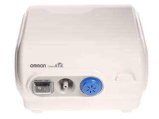Ингалятор компрессорный Omron Comp Air NE-C28