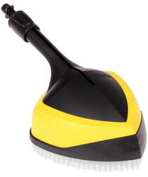 Щетка Щетка Karcher Power Brush WB 150
