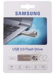 Память USB Flash Samsung Bar MUF-32BA/APC 32 Гб