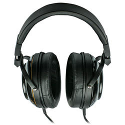 Наушники FOSTEX TH-900 Limited Edition