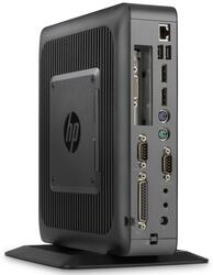 Неттоп HP t620 Plus [F5A63AA]
