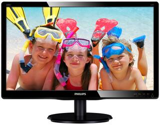 "19.5"" Монитор Philips 200V4LAB2"