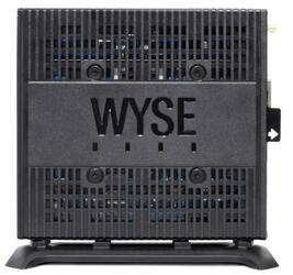 Неттоп Dell Wyse Thin 5010-D10D [909638-02L]