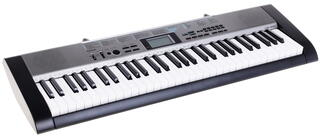 Синтезатор Casio CTK-1300