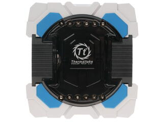 Кулер для процессора Thermaltake Frio OCK Snow Edition