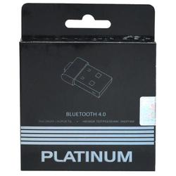 Bluetooth адаптер Prolife 4021039 Bluetooth