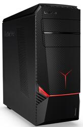 ПК Lenovo IdeaCentre Y900 [90DD006HRS]