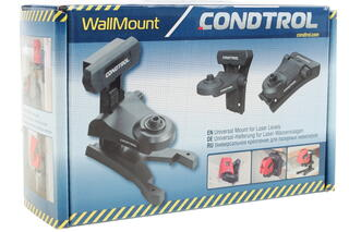Штатив CONDTROL Wall Mount 1-7-011
