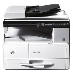 МФУ лазерное Ricoh MP 2014AD
