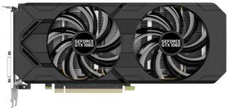 Видеокарта Gainward GeForce GTX 1060 [426018336-3712]