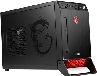 ПК MSI Nightblade X2B