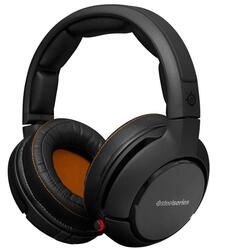 Наушники SteelSeries H