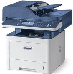 МФУ лазерное Xerox WorkCentre 3335DNI