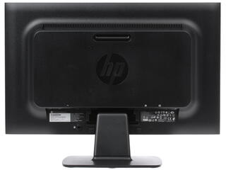 "21.5"" Монитор HP ProDisplay P222va"